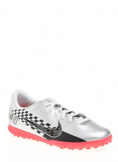 Nike Jr Vapor 13 Club Njr Siyah